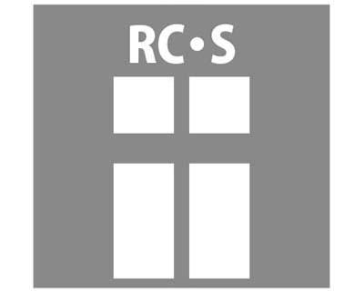 RC・S(コンクリート・鉄骨)