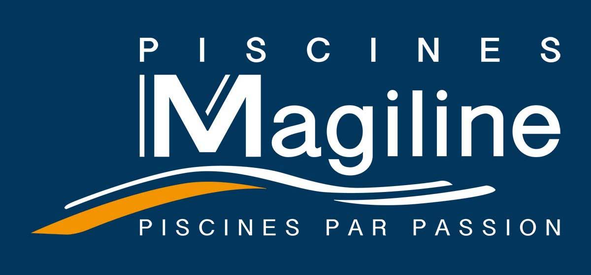 プール本体の仕様/Magilineプールの強み